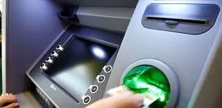 Banca comercială română, curs valutar bcr, adresa email numar