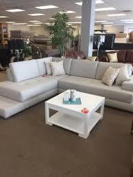 furniture u0026 mattress liquidation