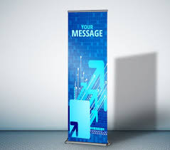 Artistic Displays Banner Stands Simple Artistic Displays Banner Stands 32 Best Roll Up Banners Displays