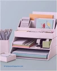elegant office supplies. Stackable Desk Accessories Creative Home Fice Organizing Ideas Elegant Office Supplies E
