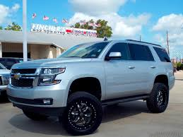 Fred Caldwell Chevrolet 1000 Ideas About 2015 Chevy Tahoe On Pinterest Chevrolet Tahoe