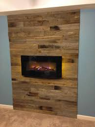 best surrounds images on best reclaimed wood fireplace ideas fireplace surrounds images on ideas