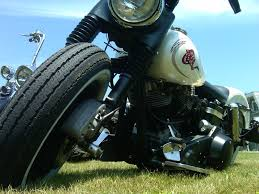 manch vegas choppers llc manchester new hampshire motorcycle