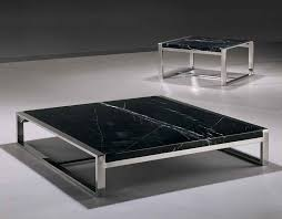 top modern marble coffee table jasmine white carrara stone for