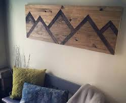 over the bed paintings excellent wood wall art bedroom remodel with wood wall art bedroom tree over the bed paintings