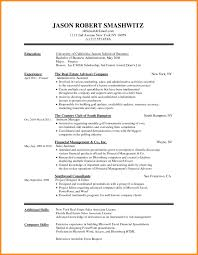 Resumeemplates For Microsoft Word Examples Lovely New Cv Full Hd Of