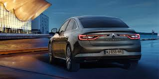 2018 renault talisman. fine talisman renault talisman unveiled australian launch ruled out  update photos 1  of 15 with 2018 renault talisman