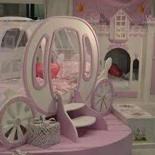 fairytale beds world