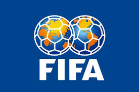 Official streaming guide for FIFA.tv: How and where to watch some of your  favourite matches for FREE :: Live Soccer TV