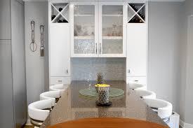 Kitchen Bath Home Kitchen And Bath Design