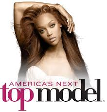 are you america s next top model