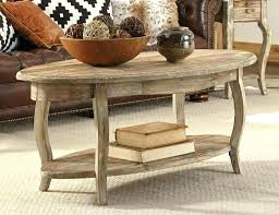 large round end table end tables target small round end tables large size of coffee small large round end table