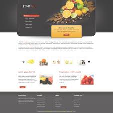 Website Design Templates Perfect Free Css Templates Free Css Website Templates Download 12