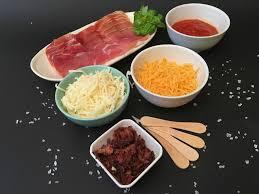 soup salad breadsticks lunch dinner olive olive garden endless soup and salad spvgas com