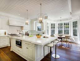 lighting above kitchen island. kitchen lighting ideas pendants above island are e