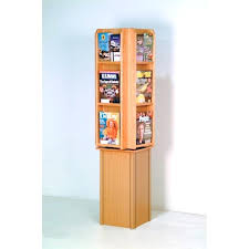 magazine rack office. Standing Magazine Rack Interior Wooden Holder Wall Wire Racks For Sale Stand . Office G