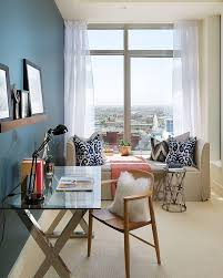 home office guest room. Home Office Guest Room Combo Ideas Upholstered Daybed For The Contemporary