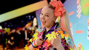 JoJo Siwa on being pansexual and why ...