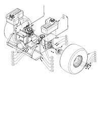 Swisher trailmower t14560a wiring diagram swisher free database wiring diagram