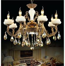 antique crystal chandeliers free brass antique crystal chandelier luxurious jade brass crystal lamp re suspension antique crystal chandeliers