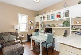 home office design ideas remodels photos zillow digs zillow