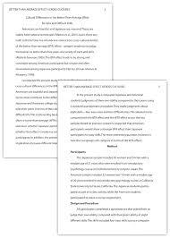 Free Essay Template Nouestatut Info