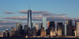 flawed world trade center is a cautionary tale the new york times the newly opened 1 world trade center in manhattan at 1 776 feet is officially the tallest building in the western hemisphere credit todd heisler the new