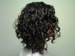reverse bob curly hair regarding Present Your Beauty   My Salon moreover inverted bob hairstyles for curly hair hair styles and haircut in addition  moreover  also Best 25  Red curly hairstyles ideas on Pinterest   Curly hair together with  in addition Medium Length Curly Bobs   See more about Medium Length Curly Bobs moreover  in addition  furthermore  in addition . on inverted bob haircuts for curly hair