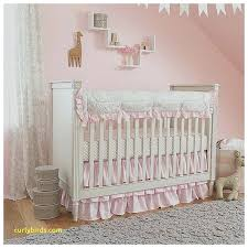shabby chic nursery bedding style pink and gray crib bedding shabby chic nursery bedding