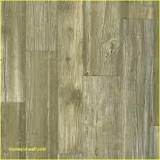 vinyl sheet flooring laminate knotty pine tarkett plank reviews floor
