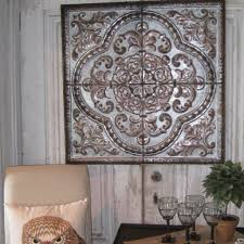 prissy ideas decorative wall plaques decor tips rustic mediterranean for fabulous your home decoration uk