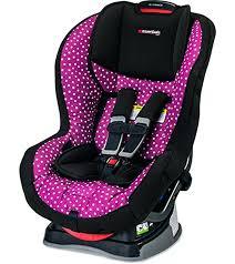 britax car seat parts britax marathon car seat replacement parts britax car seat parts uk