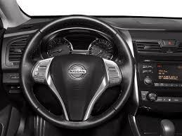 nissan altima 2015 black. Fine Altima 2015 Nissan Altima 25 SV In San Antonio TX  Ingram Park PreOwned With Black T
