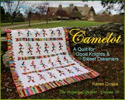 Camelot Quilt Pattern Indian Quilt Modern Scrap Quilt & ð???zoom Adamdwight.com
