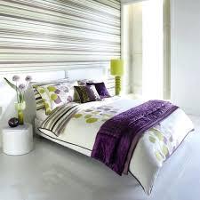 purple modern bedroom modern bedroom design with purple bedding sets modern purple bedroom colors