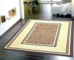 long hallway rug hall extra long hallway rug runners