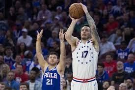 NBA Free Agency Rumors II: Latest News ...