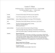 Front End Developer Sample Resume Best Of Classy Front End Developer Resume Forget About Academics R Sum
