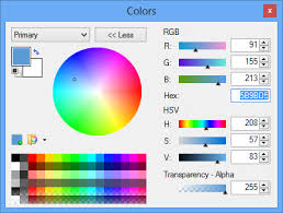 match paint colorWindows 8 Matching App Background Color to Splash Background Color