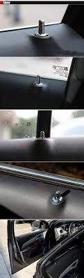 car door lock knob. Kust Car Interior Accessories Electroplating Material Door Bolt For Cruze 2009 2015 Lock Knob Pin O