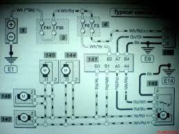 honda civic door wiring diagram image 1996 honda civic drivers door wiring harness wiring diagram and on 2000 honda civic door wiring