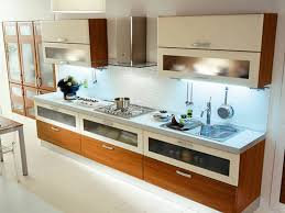 kitchen small kitchen decoration along with fab gallery decorating modern ideas simple interior designs kitchen
