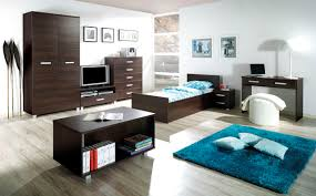 cool furniture for bedroom. Bedroom, Stunning Cool Furniture For Teenage Bedroom Withm Bed And Wooden