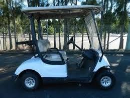 similiar yamaha golf cart serial location keywords cart ezgo golf cart key switch wiring diagram yamaha golf cart serial