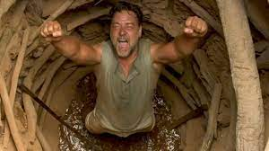 Russel Crowe's THE WATER DIVINER Trailer (Movie Trailer HD) - YouTube