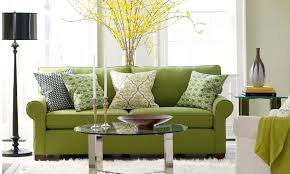 cute living room decor. decorating ideas for living room with brown couch. download:smartphone cute decor