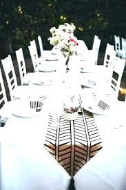 round table runner ideas table runners for round tables table runner ideas decoration for round tables round table