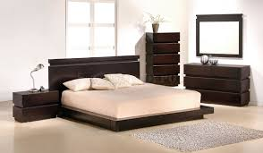 Quality Bedroom Furniture Simple Good Quality Bedroom Furniture Greenvirals Style