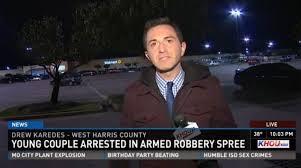 Walmart In Lehigh Acres Walmart Shootings November 2014