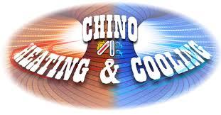 chino heating and cooling.  Heating ScreenShot20180504at51625  Throughout Chino Heating And Cooling A